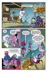 Friends Forever issue 24 page 5