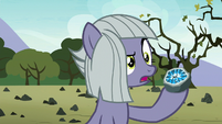 "Limestone Pie ""how happy he makes Maud"" S8E3"