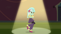 Lyra Heartstrings dancing disco EG3.png