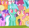 Lyra with heart eyes S02E03.png