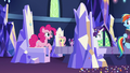 """Pinkie Pie """"well, I am surprised!"""" S7E14.png"""