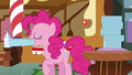 Pinkie Pie carrying box of cupcakes S6E15.png