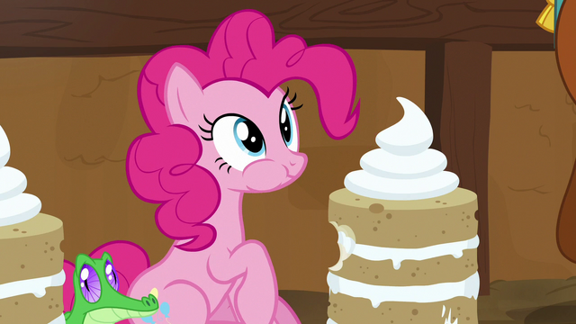 File:Pinkie Pie eating vanilla yak cake S7E11.png