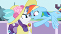 Rainbow Dash doing in that S2E9.png