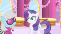 Rarity don't you notice me S1E20.png