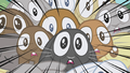 Scared bunnies S1E04.png