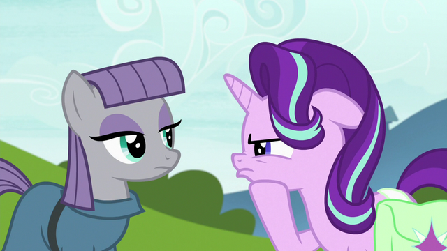 File:Starlight trying to remember when she met Maud S7E4.png