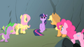 SuperHappyTwilight S01E15.png