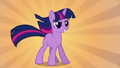 Twilight Sparkle Hub Fall 2011 promotional video.png