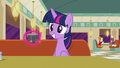 Twilight Sparkle smiling S6E9.png
