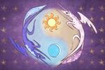 Селестия и Луна