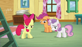"Apple Bloom ""I know it's silly"" S5E4.png"