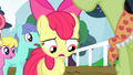 "Apple Bloom ""when you put it that way"" S4E20.png"