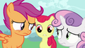 Apple Bloom 'Seriously' S3E04.png