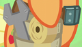 Applejack arms herself with wrench and duct tape S6E10.png