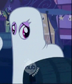 Berryshine in costume S2E4.png