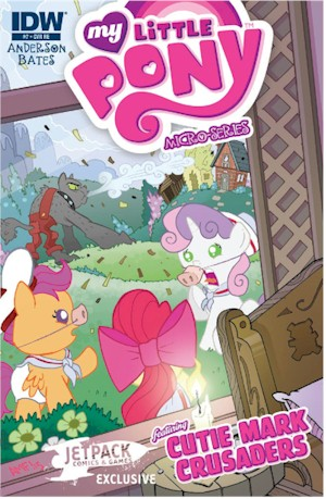 File:Comic micro 7 Jetpack cover.jpg