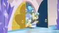 Crystal Messenger S3E12.png