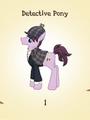 Detective Pony MLP Gameloft.png