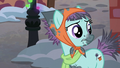 Earth mare trembling and covered in soot S6E8.png