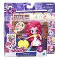 Equestria Girls Minis Pinkie Pie Splashy Art Class Set packaging.jpg