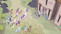 "Fluttershy ""with these lovely ponies"" S5E02.png"