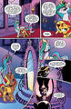 MLP Annual 2013 page 3.jpg