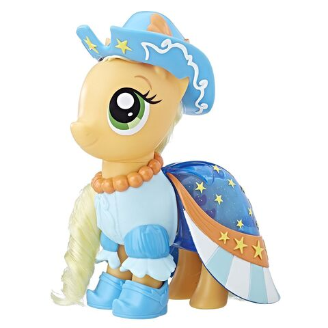 File:My Little Pony The Movie Fashion Style Applejack figure.jpg