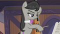 Octavia goes back to practicing S5E9.png