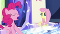 """Pinkie """"That Starlight must be pretty magical!"""" S5E26.png"""