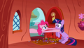 Pinkie Pie takes Twilight away S01E03.png