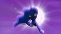 "Princess Luna ""they've taken my sister and I!"" S6E25.png"