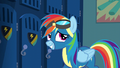 "Rainbow Dash ""I can learn this routine"" S6E7.png"