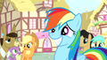Rainbow grinning S4E12.png