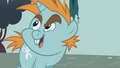 """Snips """"you thinkin' what I'm thinkin'?"""" S1E06.png"""