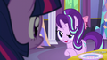 "Starlight ""enslaving the entire population"" S6E6.png"