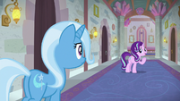 """Starlight """"you can give good advice"""" S9E20"""