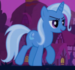 The Great and Powerful Trixie id2