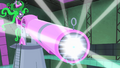 The Mane-iac charging cannon S4E6.png