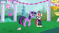 "Twilight ""now that I realize how important friendship is"" S5E12.png"