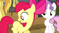 Apple Bloom imagines a lasso cutie mark S5E6.png