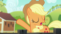 """Applejack """"I know you did your best"""" S6E10.png"""