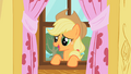 Applejack is happy for CMC S01E18.png