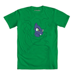 Bad Mare Day T-shirt WeLoveFine
