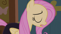 """Fluttershy """"I did try my hardest"""" S5E21.png"""