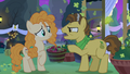 "Grand Pear ""enough of this nonsense"" S7E13.png"
