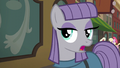 """Maud Pie """"that's even longer than for-ever"""" S6E3.png"""