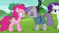 Maud Pie hanging her head S6E3.png