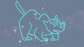 "Neon depiction of ursa ""major"" S1E06.png"