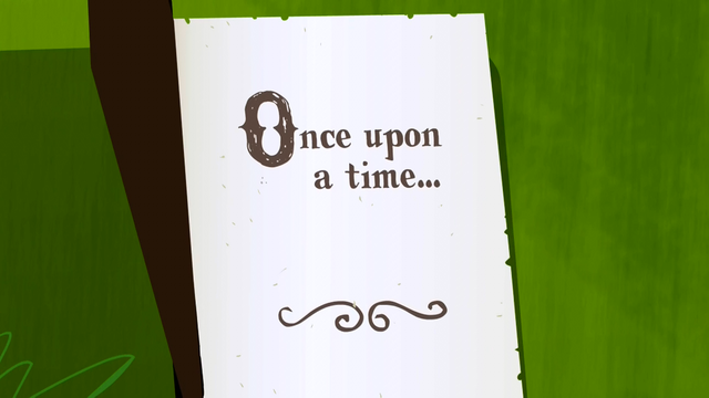 Файл:Once Upon a Time S01E01.png